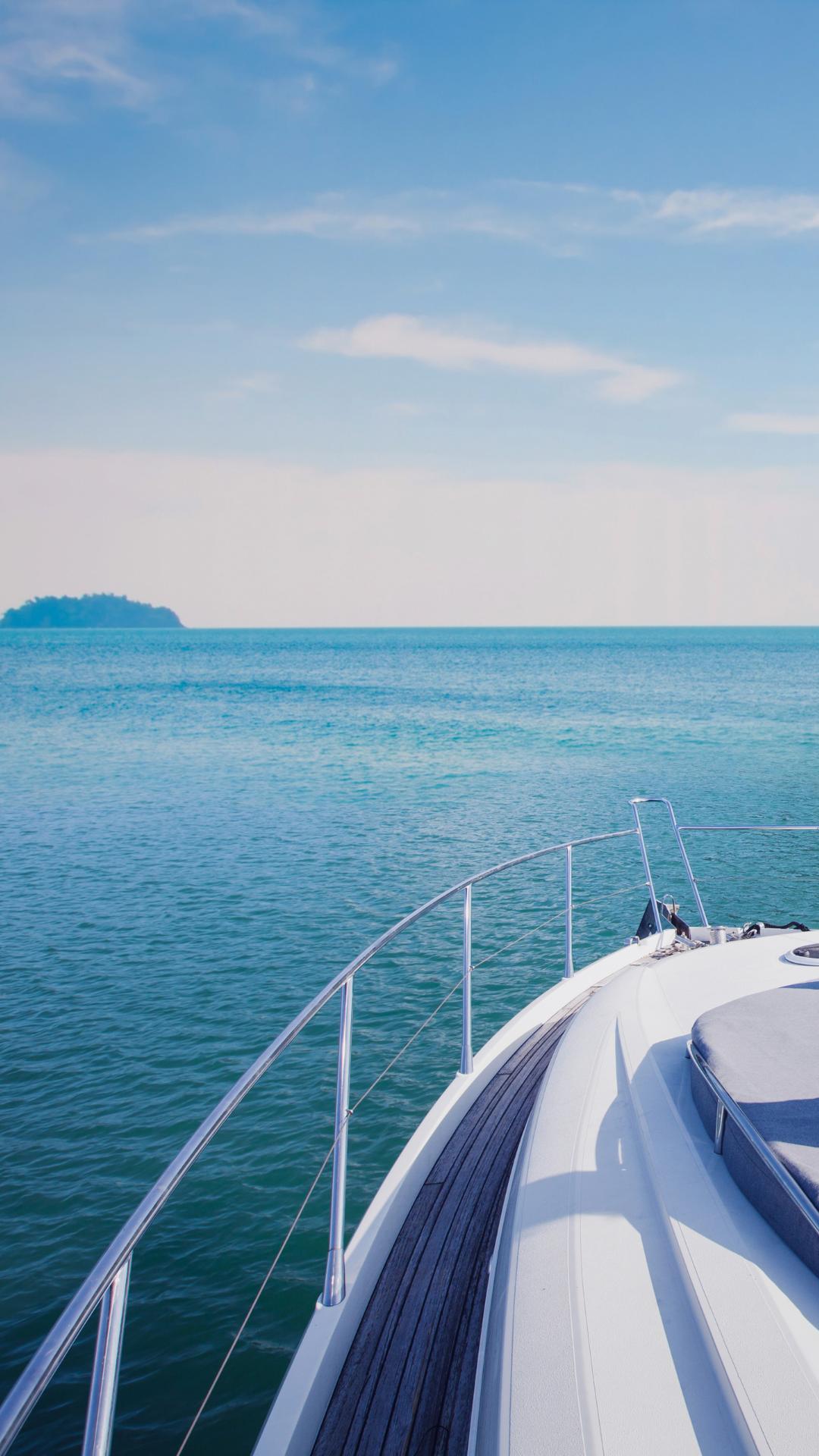 Sys - Scandinavian Yacht Service